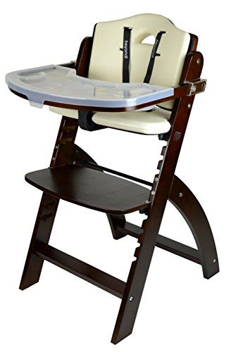 Abiie High Chair Vs Stokke by Stokke Tripp Trapp Bundle Set White Baby Highchairs
