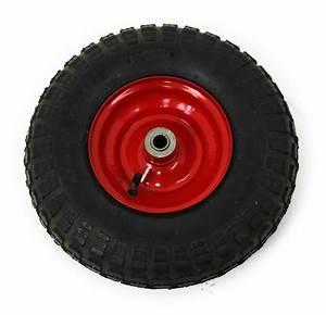 Replacement Tire For Rack U0026 39 Em Trailer Dolly Rackem