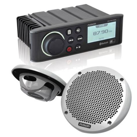Waterproof Ipod Speakers For Boat by Marine Boat Stereos Speakers Waterproof Stereo Cd Ipod