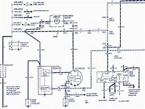 Diagram  2007 F250 Ac Diagram Full Version Hd Quality Ac