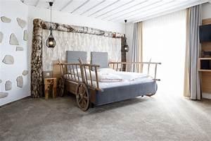 Sauna Was Mitnehmen : zimmer suite mit sauna im hotel guglwald ~ Frokenaadalensverden.com Haus und Dekorationen