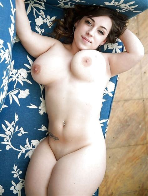 Jemma The Midget Asses Big Tits Softcore Free Softcore Pic