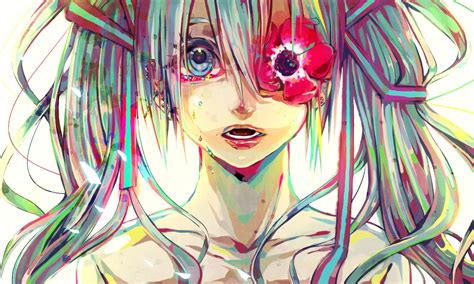 Anime Drawing Wallpaper - anime wallpaper drawing wallpaper 1600x1200 anime