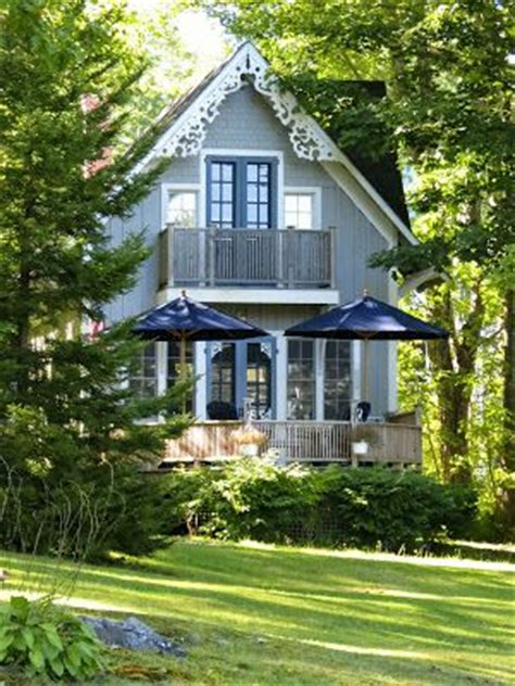 1000+ Images About Maine Home & Garden On Pinterest