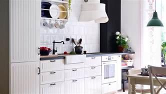 wasserhahn küche ikea 3 kreative und innovative ideen für die gestaltung ihrer neuen küche trendomat