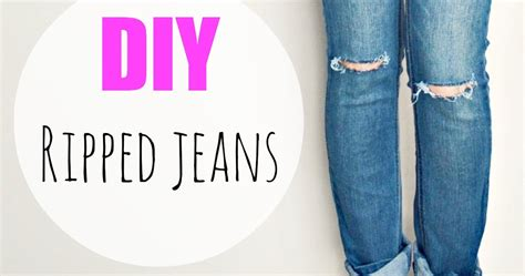 How To Style Denim Jeans Like A Boss + Diy Knee Ripped Jeans Tutorial 2018 Diy Led Tail Lights For Cars Watch Band Repair One Year Anniversary Gifts Girlfriend Seiko Closet Shoe Shelves Dye Hair Ombre Cleaning Products Baking Soda Printing Heat Press Machine