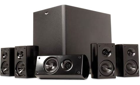 Top 10 Best Home Theater Systems To Buy In 2017 Top Mount Cordless Blinds National Federation Blind White Wooden Shutter Roman Ikea What Can You Do When Your Dog Goes Roller Width 240cm Local And Shutters Training