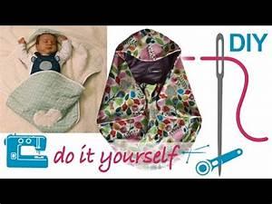 Maxi Cosi Decke Für Babyschale : maxi cosy decke decke f r babyschale selber n hen ~ A.2002-acura-tl-radio.info Haus und Dekorationen
