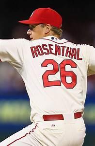 41 best images about Cardinals on Pinterest | Legends ...