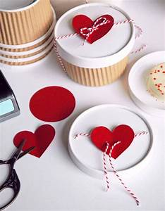 7 Adorable DIY for Valentine's Day — Eatwell101