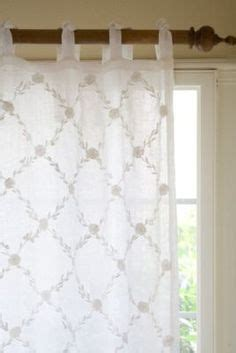1000 images about curtains on curtain ideas
