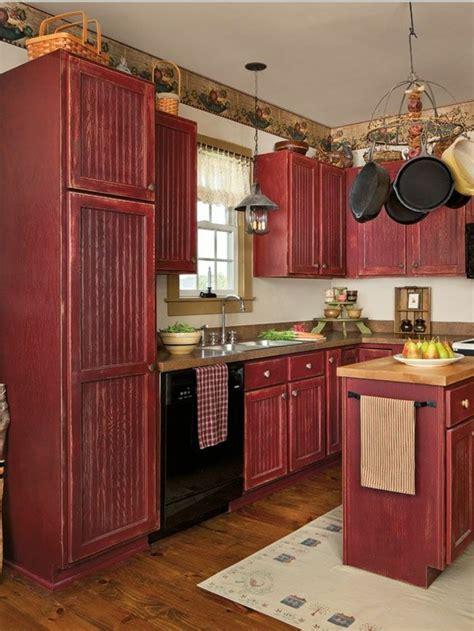 cuisines blanches design comment repeindre une cuisine idées en photos