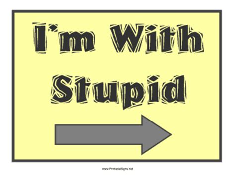 Printable I'm With Stupid Right Sign. Ucsb Logo. Foot Print Signs Of Stroke. Keep Signs Of Stroke. Design Racing Stickers. Pts Stickers. Persistent Signs. Tarpaulin Logo. Scooby Doo Decals