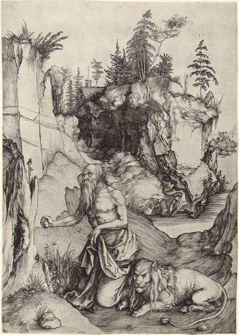 Albrecht Dürer Museum by 92 Best Albrecht D 252 Rer 1471 1528 Images On