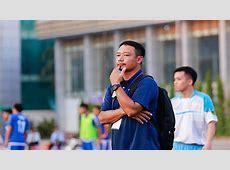 HLV U16 Việt Nam và cuộc chia tay đáng nhớ trên sân 'phủi