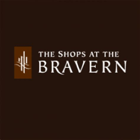 Turney Lighting by Celebrating The Holidays In Style At The Bravern
