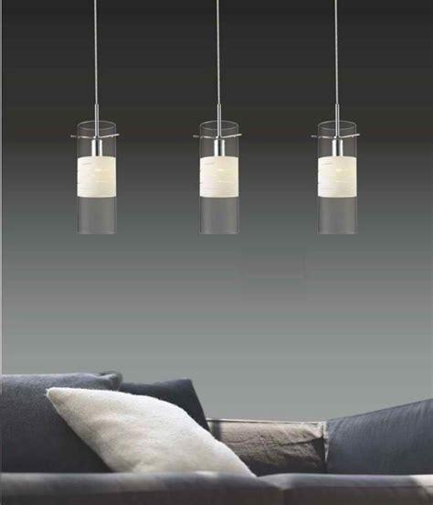 15 Modern And Stylish Pendant Light Designs  Home Design