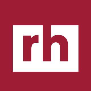 E Commerce Analyst | Robert Half