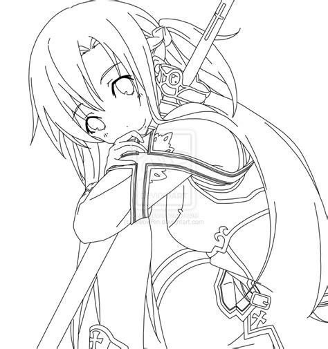 sword disegni da colorare sword coloring pages