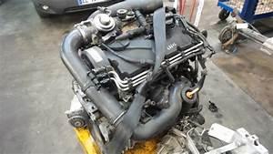 Moteur 1 9 Td Golf 3 : moteur volkswagen golf v diesel ~ Gottalentnigeria.com Avis de Voitures