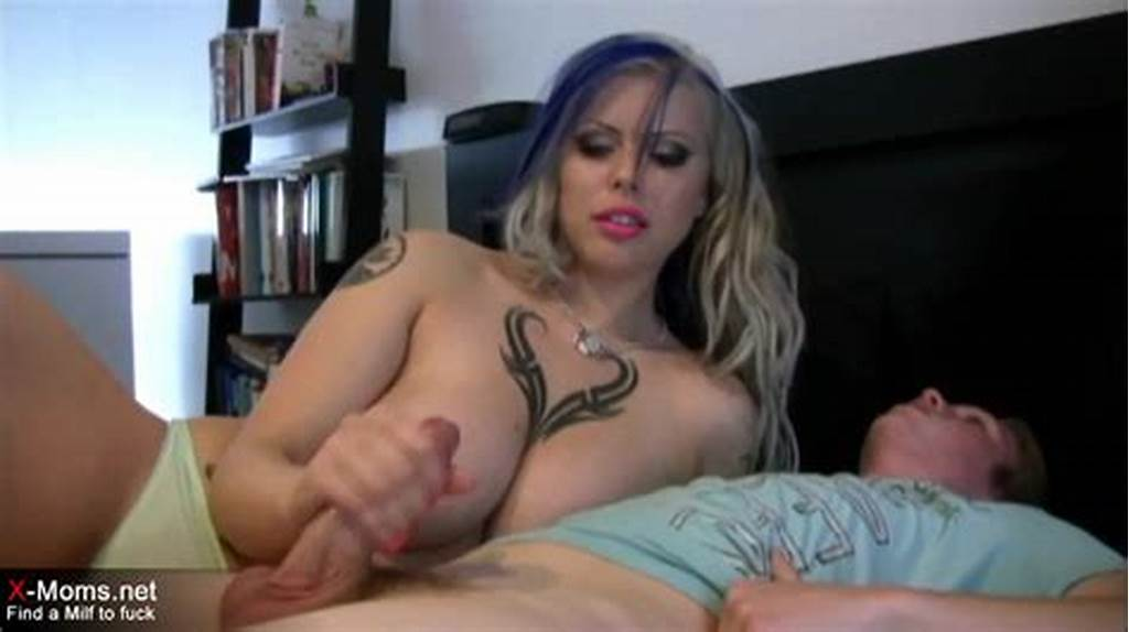 #Showing #Porn #Images #For #Mom #Handjob #Boy #Porn