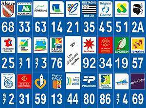 Immatriculation Europe : num ro logo et plaque site immatriculation ~ Gottalentnigeria.com Avis de Voitures
