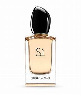 Parfum Auf Rechnung Bestellen : giorgio armani s eau de parfum bestellen flaconi ~ Themetempest.com Abrechnung
