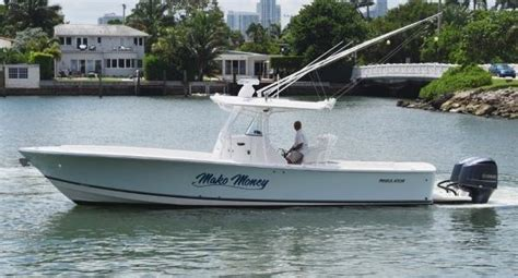 Used Regulator Boats For Sale by Regulator Boats For Sale Boats