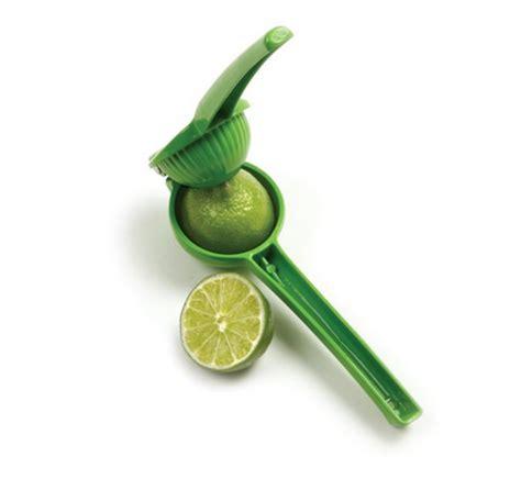 juicer lime norpro