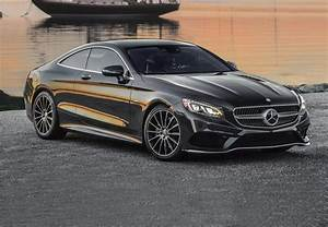 Mercedes S Coupe : hire mercedes s500 coupe rent mercedes s500 coupe aaa luxury sport car rental ~ Melissatoandfro.com Idées de Décoration