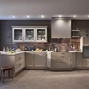 Element De Cuisine Conforama : toutes nos cuisines conforama sur mesure mont es ou ~ Premium-room.com Idées de Décoration