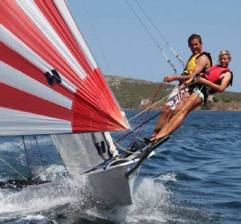 Boat Show Offers by Minorca Sailing Amazing Boat Show Offers