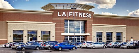 Buy memberships, fitness products and read fitness articles from celebrity fitness trainers. The Best & Worst LA Fitness Locations In Brampton ...