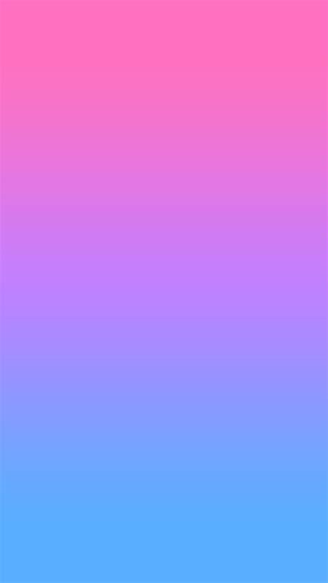 ombre color wallpaper pink purple blue violet gradient ombre wallpaper