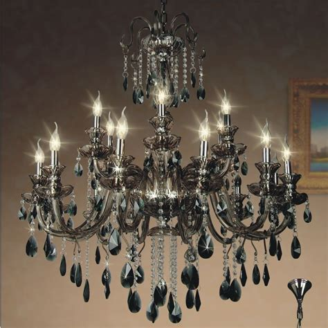 from a chandelier chandelier installation 1 electrician orlando