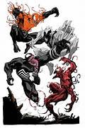 Toxin Vs Anti Venom - ...