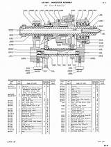 Lathe Drawing Assembly Drawings Centre Bridgeport Sketch Template Headstock Logan sketch template