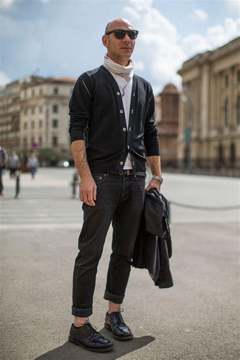 mens street fashion on tumblr