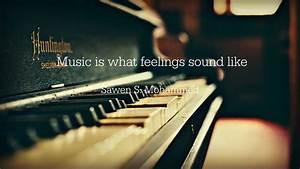 Music « sawenmohammed