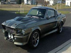1967 Ford Mustang FOR SALE from East Orange New Jersey @ Adpost.com Classifieds > USA > #1038897 ...