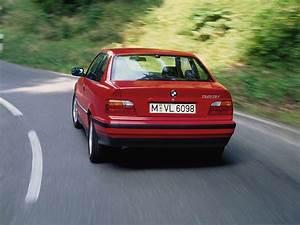 Bmw 323i E36 : bmw 3 series coupe e36 specs photos 1992 1993 1994 1995 1996 1997 1998 autoevolution ~ Mglfilm.com Idées de Décoration