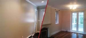 Interior paint satin vs semi gloss billingsblessingbagsorg for Semi gloss or satin for bathroom