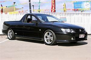 100 holden ute ss holden commodore ute ss image 13 With best brand of paint for kitchen cabinets with mr sticker near me