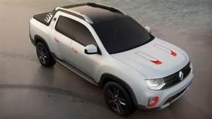 Rumour  Next Gen Renault Duster To Get 7 Seater