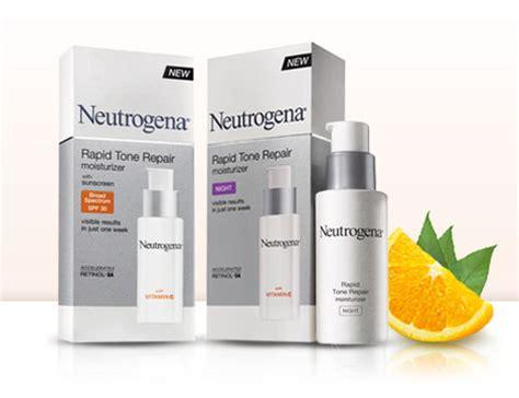 neutrogena gel doccia neutrogena linea bagno gel doccia idratazione intensa