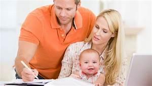 Unterhalt Für Eltern Berechnen : elterngeld pflegezeit unterhalt das ndert sich 2015 f r familien ~ Themetempest.com Abrechnung