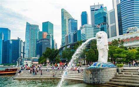 新加坡共和国, пиньинь xīnjiāpō gònghéguó, палл. Singapore shuts non-essential businesses in near-lockdown ...