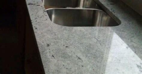 himalayan white granite home decor pinterest white