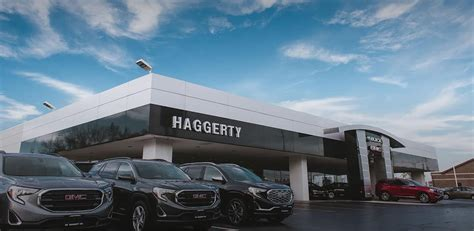 Buick Homepage by Haggerty Buick Gmc Buick Gmc Dealer In Villa Park Il