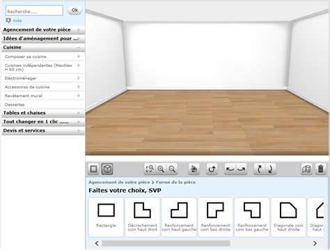 logiciel cuisine ikea mac ophrey com cuisine ikea logiciel prélèvement d 39 échantillons et une bonne idée de concevoir